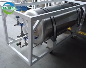 北京工业气瓶
