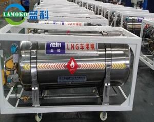 北京lng车用气瓶