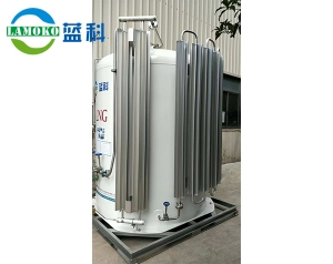 北京液体储罐