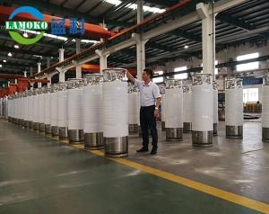 北京低温气瓶