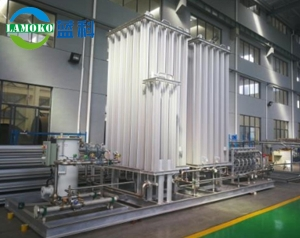 北京Lng气化器