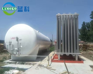 四川Lng点供设备