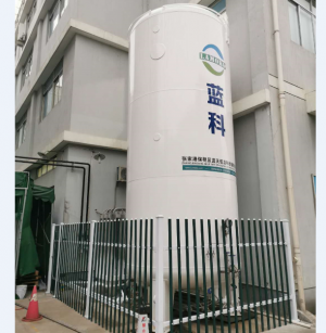 浙江lng储罐